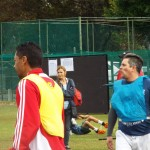 Sports Derby Day (40)