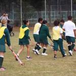 Sports Derby Day (4)