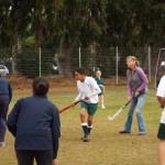 Sports Derby Day (42)