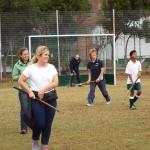 Sports Derby Day (43)
