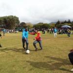 Sports Derby Day (44)