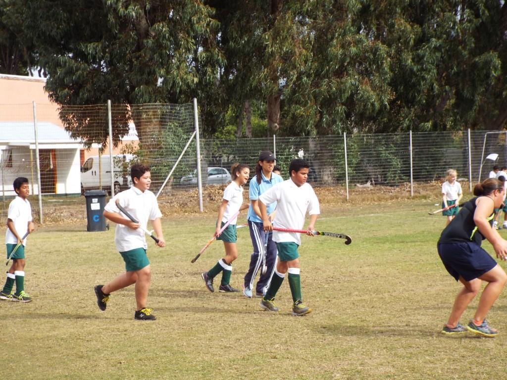 Sports Derby Day (45)