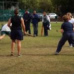 Sports Derby Day (46)