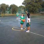 Sports Derby Day (5)