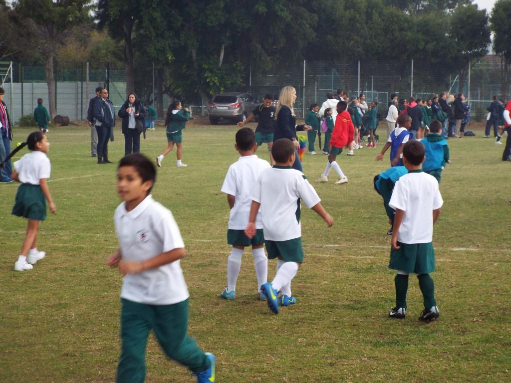 Sports Derby Day (55)