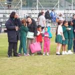 Sports Derby Day (57)