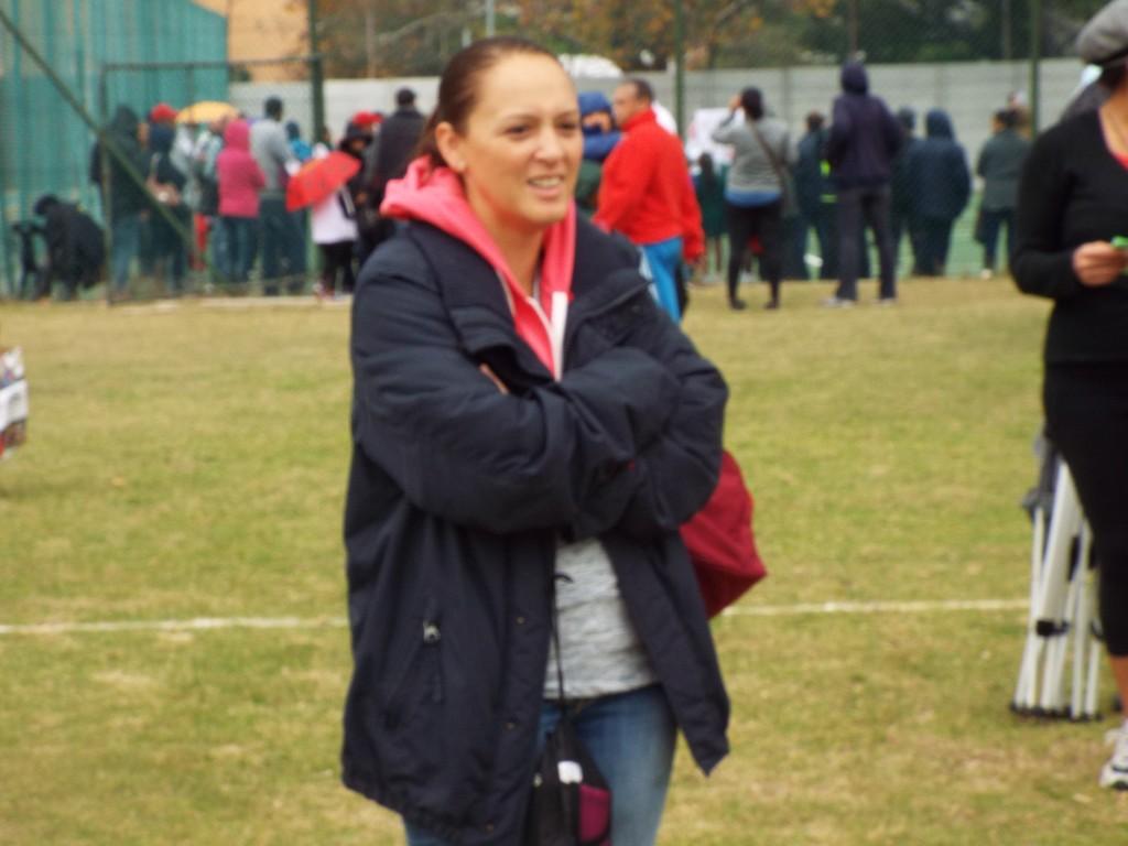 Sports Derby Day (6)