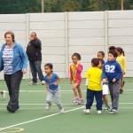 Sports Derby Day (7)