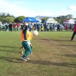 Sports Derby Day (8)