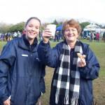 Sports Derby Day (9)
