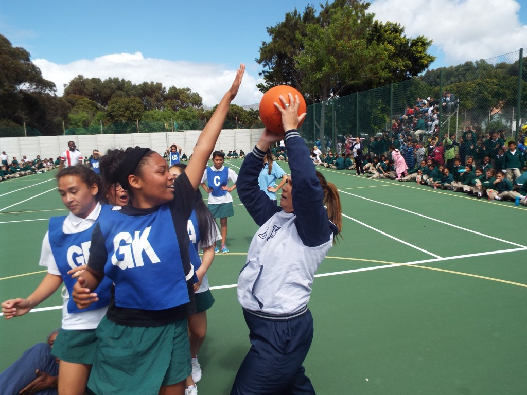 Staff vs Grade 7 learners 2016 (13)