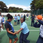 Staff vs Grade 7 learners 2016 (16)