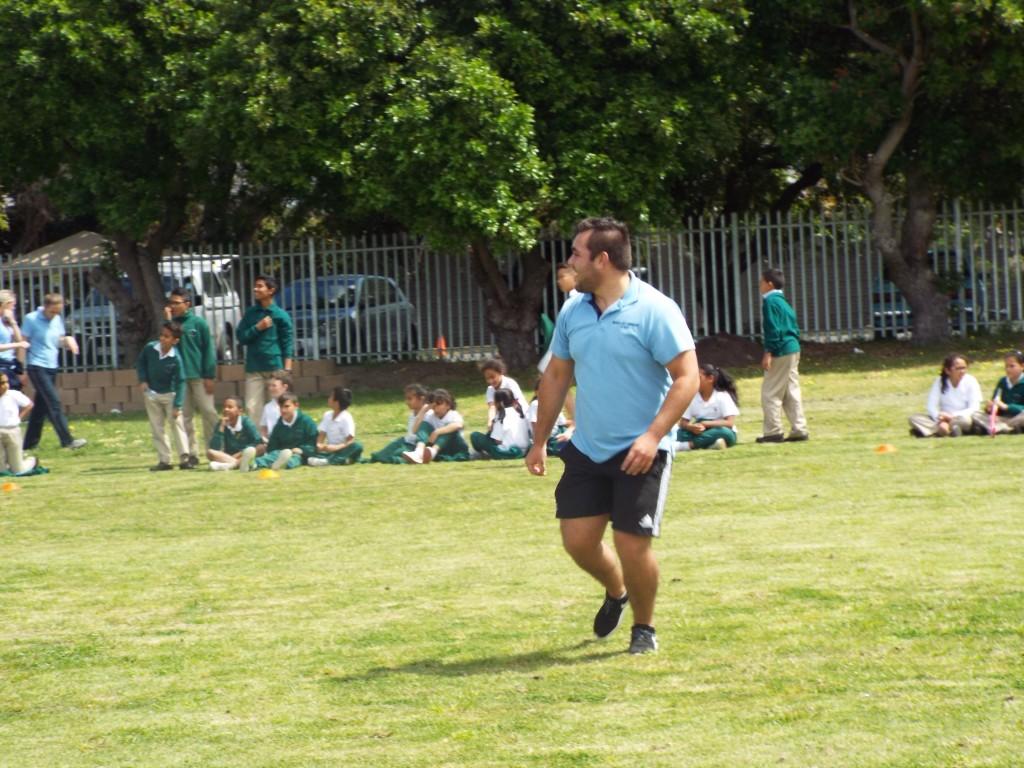 Staff vs Grade 7 learners 2016 (31)