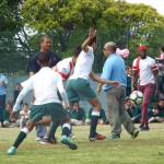 Staff vs Grade 7 learners 2016 (38)