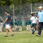 Staff vs Grade 7 learners 2016 (40)