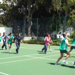Staff vs Learners sports (12)