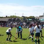 Staff vs Learners sports (23)