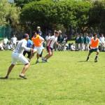 Staff vs Learners sports (26)