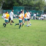 Staff vs Learners sports (27)