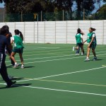 Staff vs Learners sports (4)
