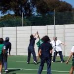 Staff vs Learners sports (5)