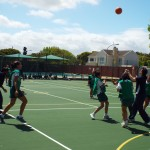 Staff vs Learners sports (9)