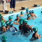 Swimathon 2013 (2)