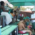 Swimming (3)