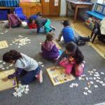 The Grade R classroom (8)