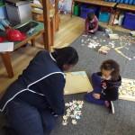 The Grade R classroom (9)