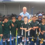 U11 HOCKEY TOURNAMENT (1)