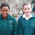 U13 Girls Hockey Zonal Trials