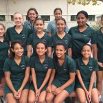 U13 HOCKEY TEAMS (1)