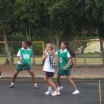 U13 netball vs Protearif (1)
