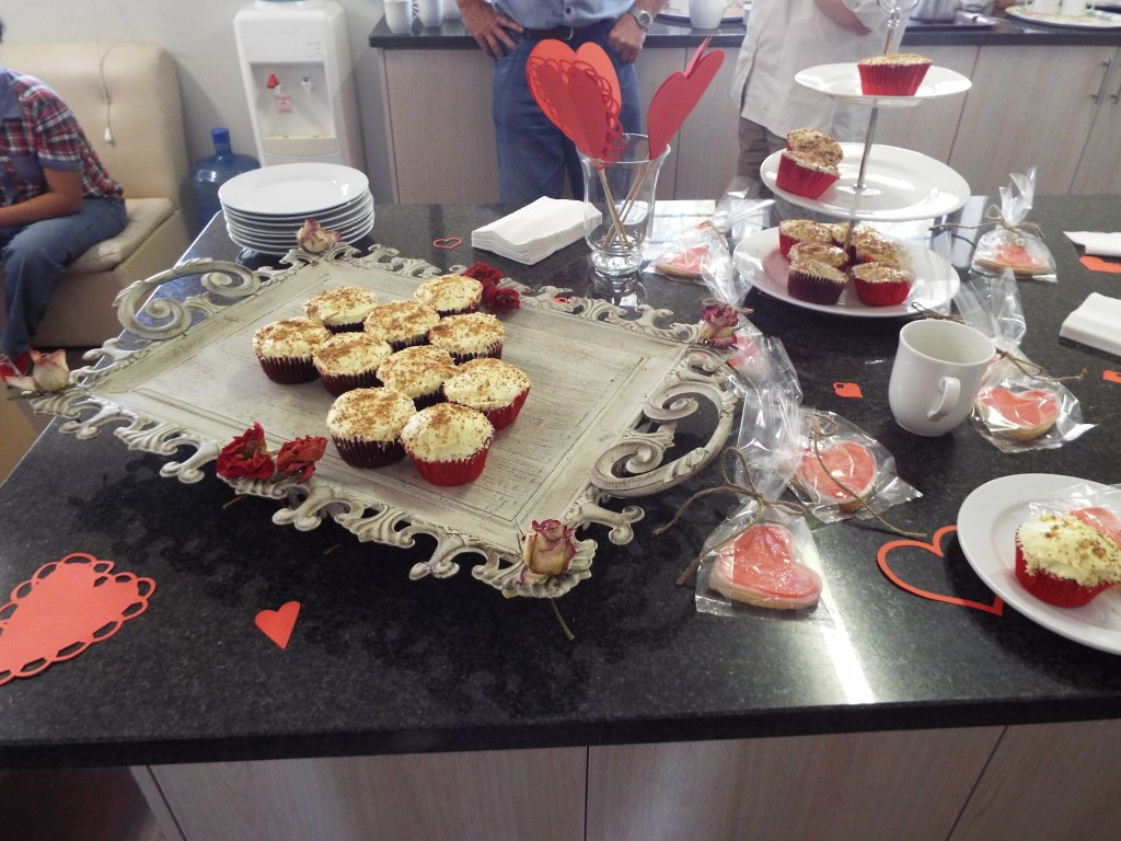 Valentines day 2016 (2)