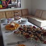 World Teachers Day tea (1)