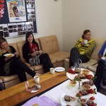 World Teachers Day tea (2)