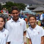 Zonal Athletics 2016 (1)