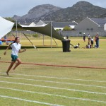 Zonal Athletics 2016 (10)