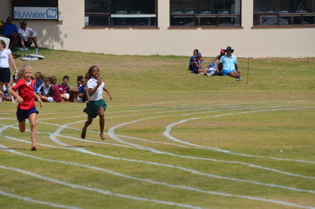 Zonal Athletics 2016 (12)
