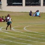 Zonal Athletics 2016 (12)