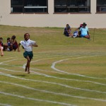 Zonal Athletics 2016 (13)