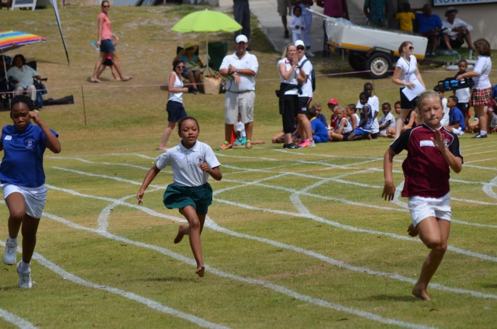 Zonal Athletics 2016 (14)