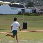 Zonal Athletics 2016 (15)