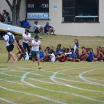 Zonal Athletics 2016 (16)
