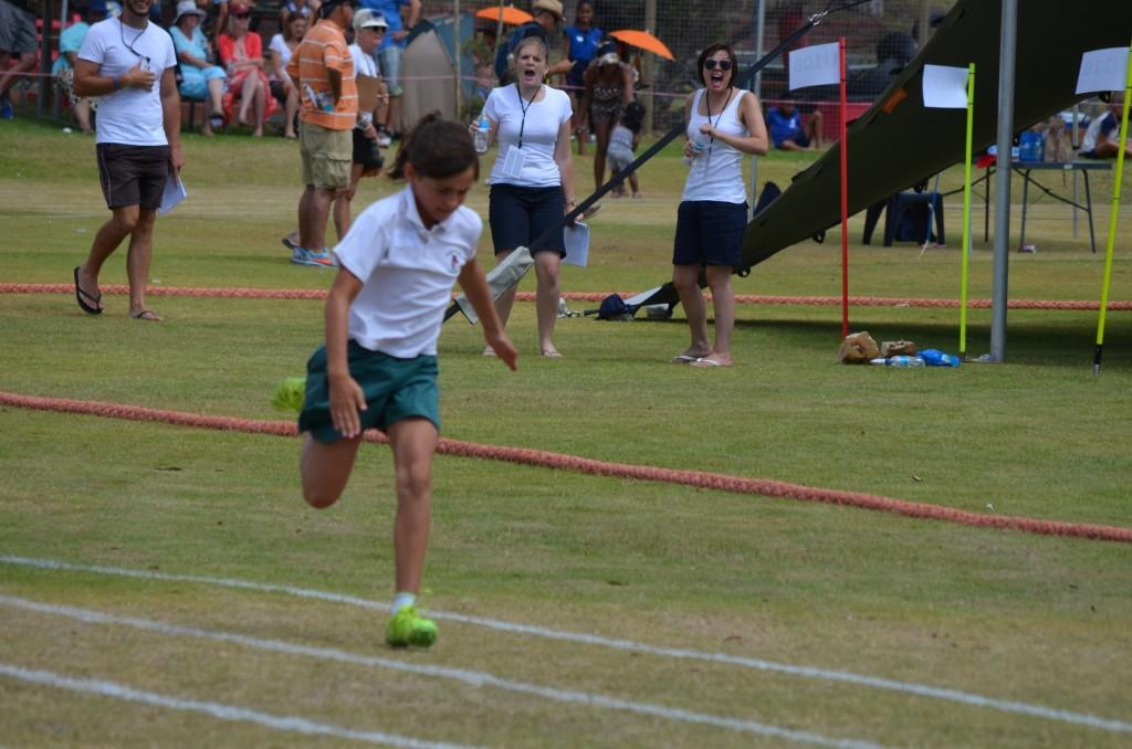 Zonal Athletics 2016 (20)