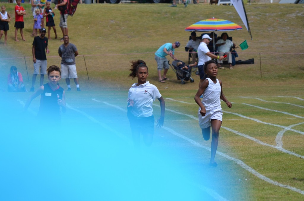 Zonal Athletics 2016 (21)