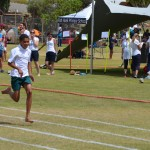 Zonal Athletics 2016 (23)