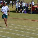 Zonal Athletics 2016 (24)