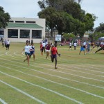 Zonal Athletics 2016 (28)